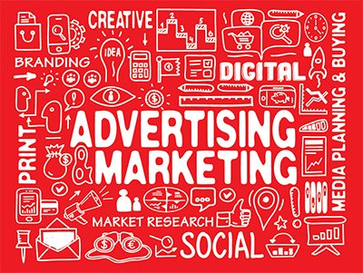 A Definitive Guide To Digital Advertising