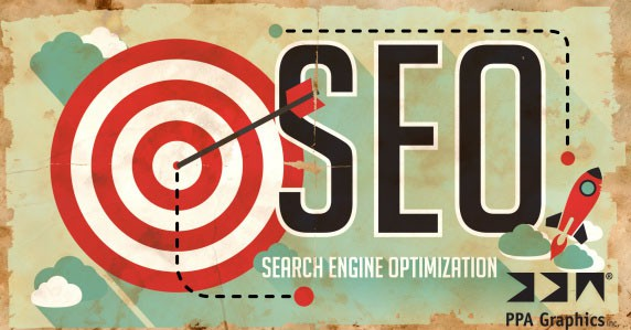 Breaking down the most complex digital marketing service: SEO