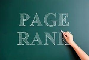 How to: Improve Page Rank with Specific Keywords