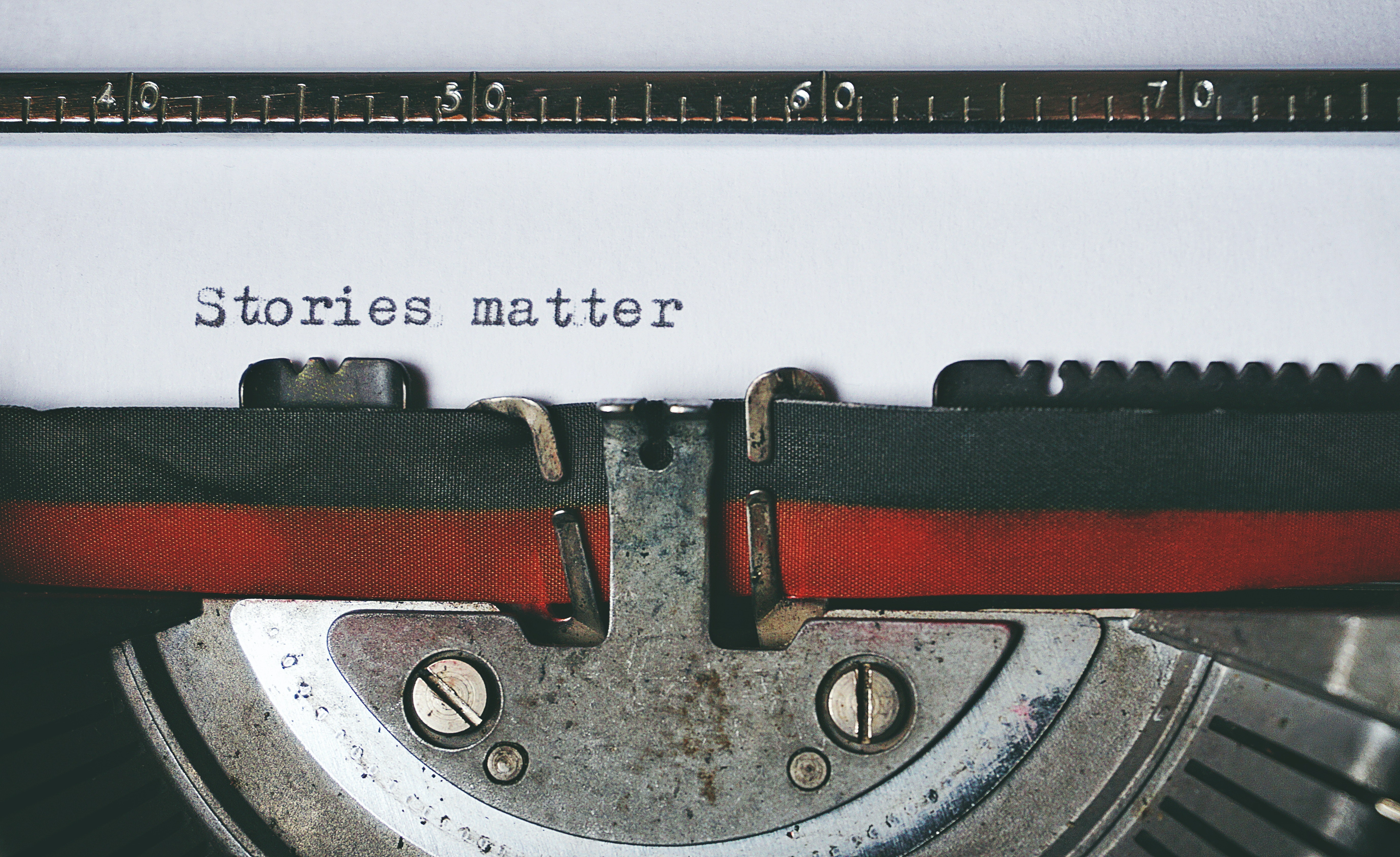 The Real Value of a Copywriter